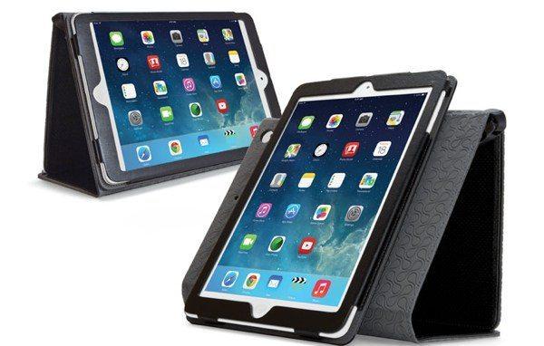 ipad-air-case-bag-accessory-2-