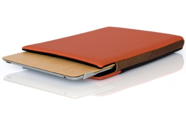 ipad air case from waterfield b