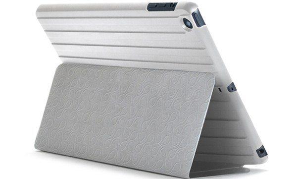 ipad-air-case-variety-d