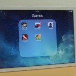 ipad-air-gaming-review
