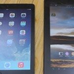 ipad-air-vs-xperia-tablet-z