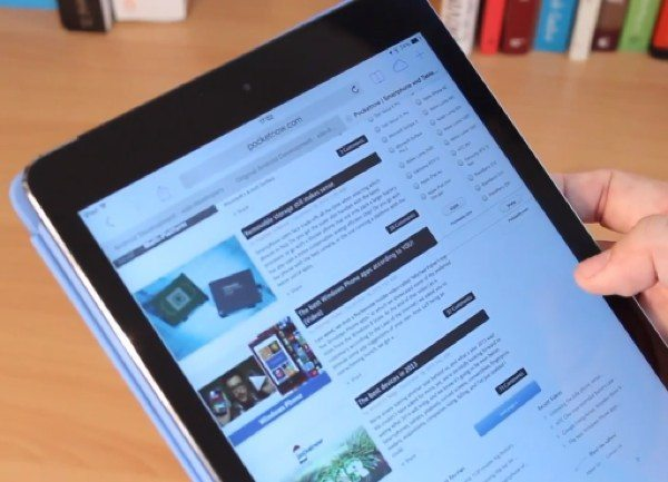 ipad-durability-review