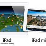 ipad-ipad-mini-rogers-telus