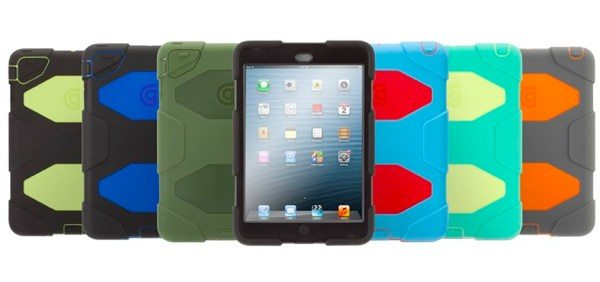 ipad-mini-2-cases-griffin-c