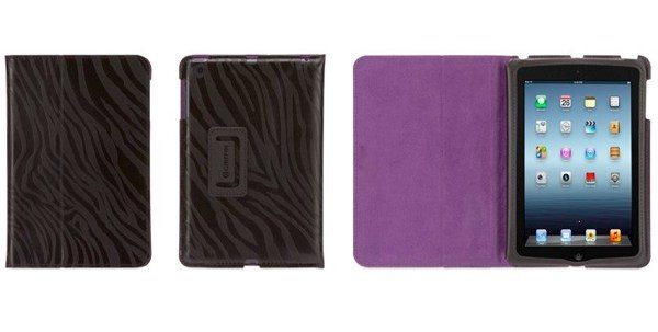 ipad-mini-2-cases-griffin
