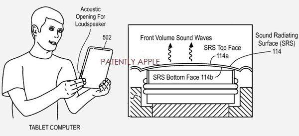 ipad-mini-2-ipad-5-speaker-system