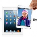 ipad mini 2 or ipad 5