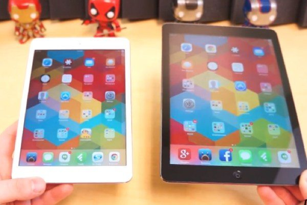 ipad-mini-2-retina-vs-ipad-air
