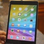 ipad-mini-2-review-collection