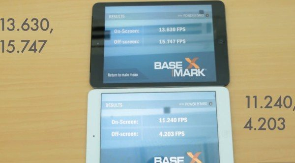 ipad-mini-2-vs-ipad-mini-benchmarks