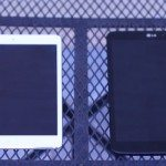 ipad-mini-2-vs-lg-g-pad-8.3-gpe