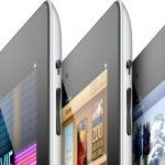 ipad-mini-ipad4-refurbs