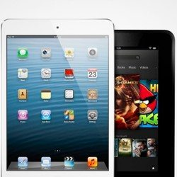 ipad-mini-kindle-fire-hd