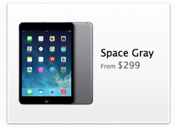 ipad-mini-space-gray-available