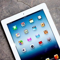 iPad top for satisfaction but Kindle Fire in striking distance