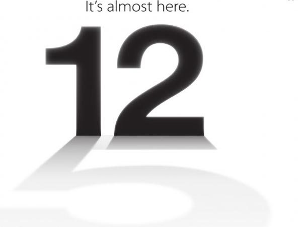 iphone-2012-invite-for-iphone-5