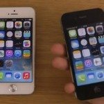 iphone-4-5-ios7-beta-3-galaxy-s4-android