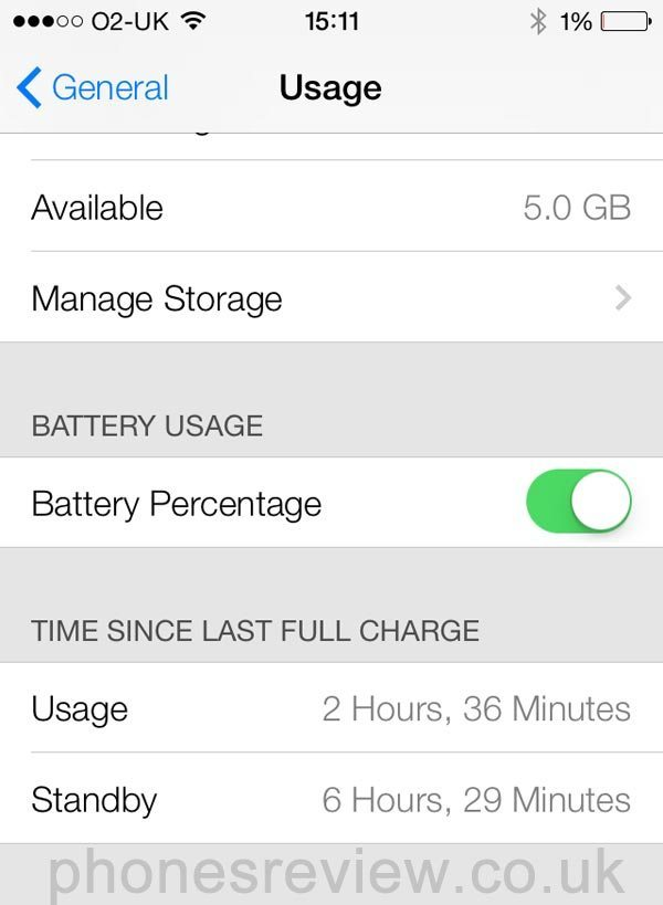 iphone-4s-battery-life-ios-7
