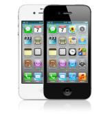 Cricket Wireless prepaid iPhone 4S sees brisk demand
