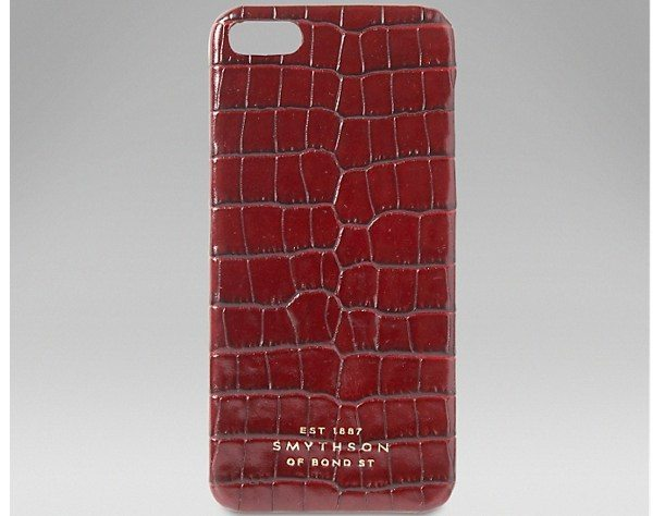 iphone-5-5s-5c-cases-smythson-b