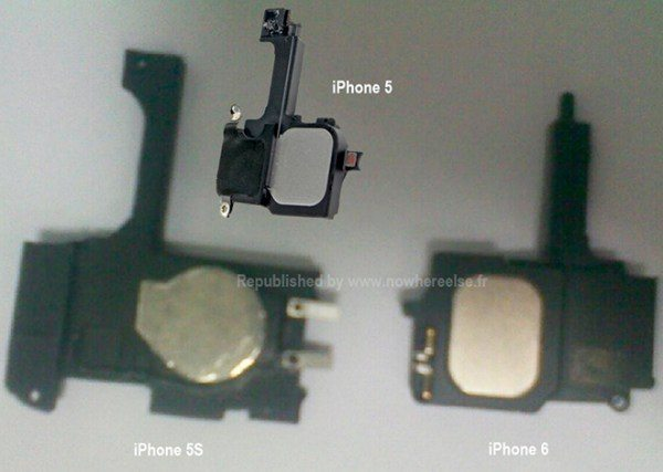 iphone-5-6-component-leak
