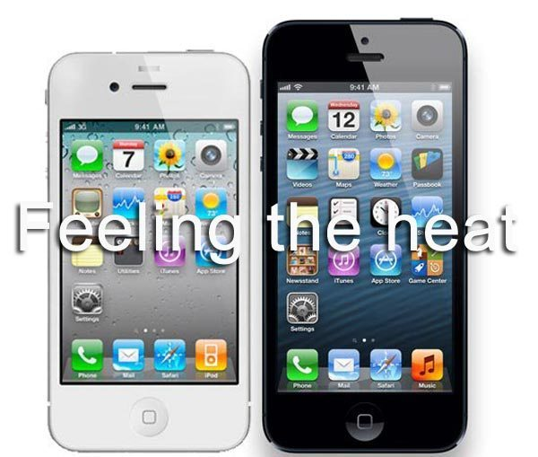 iphone gets really hot ios 7 beta 3 fix for iphone 5 4s phonesreviews uk 15280