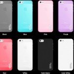 iphone-5-cases-the-Mist