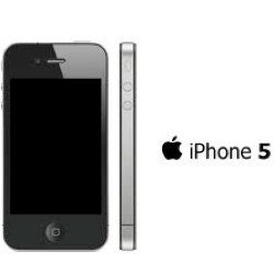 iphone-5-foxconn-assembly1