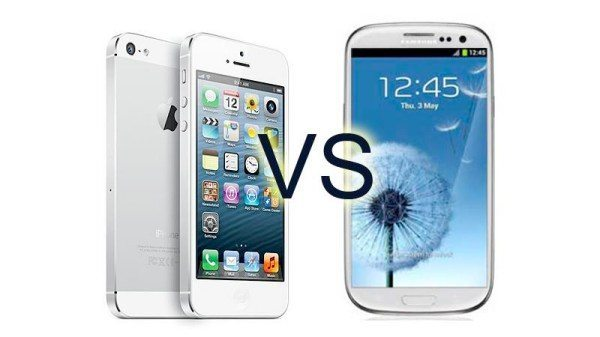 iphone-5-hate-vs-galaxy-s4-love