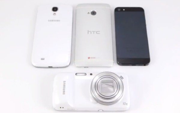 iphone-5-htc-one-galaxy-s4-zoom-camera-comparison
