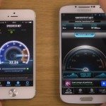 iphone-5-ios-7-beta-5-vs-galaxy-s4