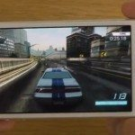 iphone-5-ios7-beta-3-gaming-review