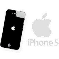 iphone-5-live-streaming