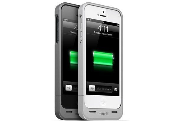 iphone-5-mophie-juice-pack-helium