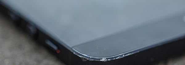 iphone-5-scratches