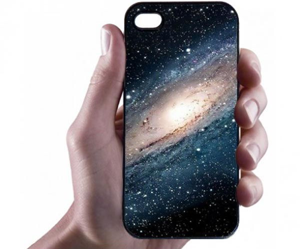iphone-5-space-case