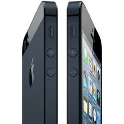 Apple iPhone 5 news, strongest start ever in US