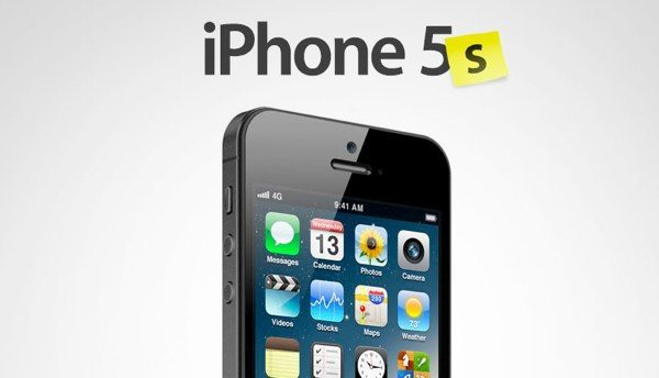 iphone 5s price verizon iphone 5 verizon rumor may imply iphone 5s 6 6393