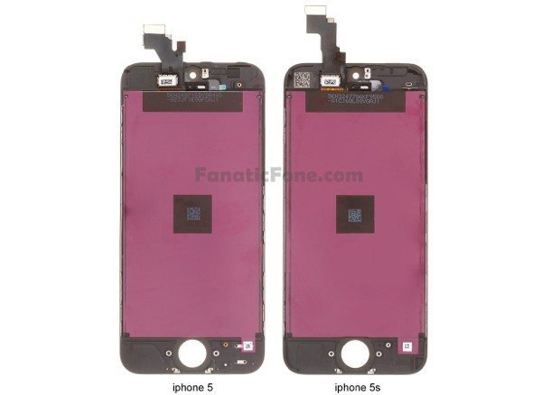 iphone-5S-5-display-assembly