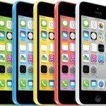 iphone 5c india
