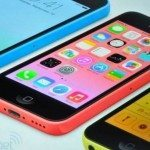 iphone 5c pic 2