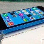 iphone-5c-plentiful-leaks-c