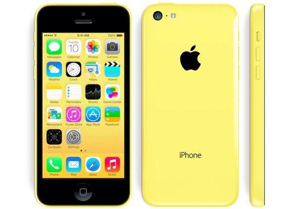 iphone-5c-price-cut-best-buy