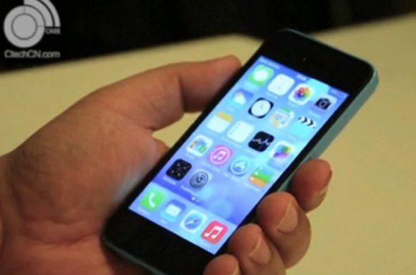 iphone-5c-tantalizing-look