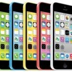iphone 5c uk carrier pricing