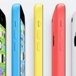 iphone-5c-vs-moto-g