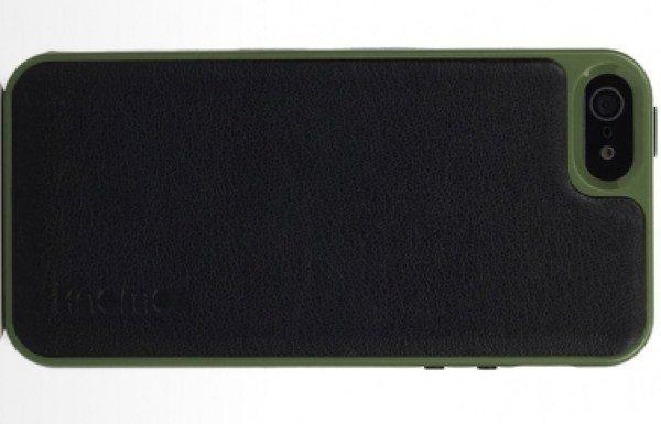 iphone-5s-5-knomo-cases-b