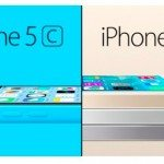 iphone-5s-5c-best-buy-price-deals
