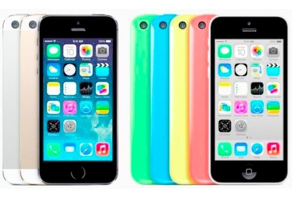 do cricket have iphones iphone 5s 5c boost mobile prices save up to 200 5944