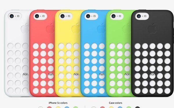 iphone-5s-5c-cases